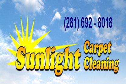 Pearland carpet cleaning South Houston