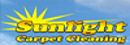 League City Upholstery Cleaners