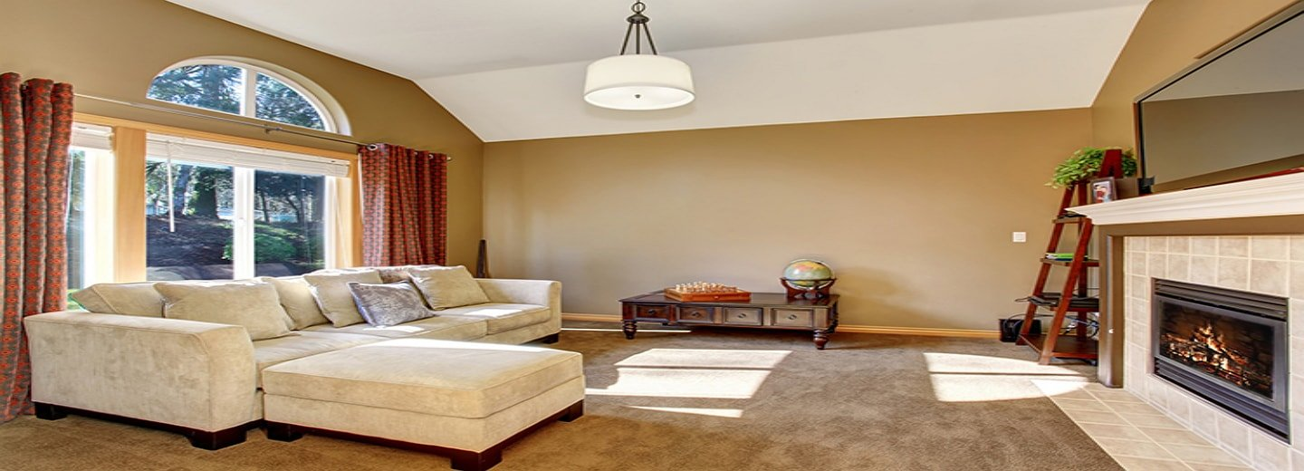 409 281 La Porte carpet cleaning